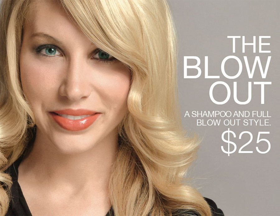 theblowout
